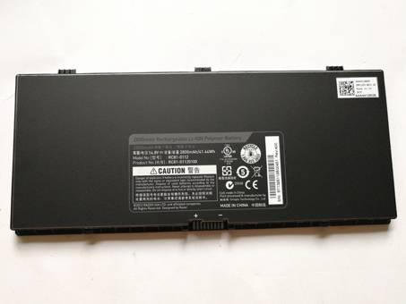 Batería para RAZER RC81-0112