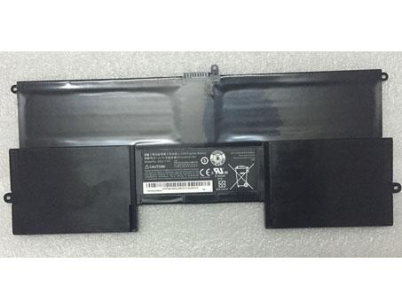 Batería para VIZIO SQU-1107