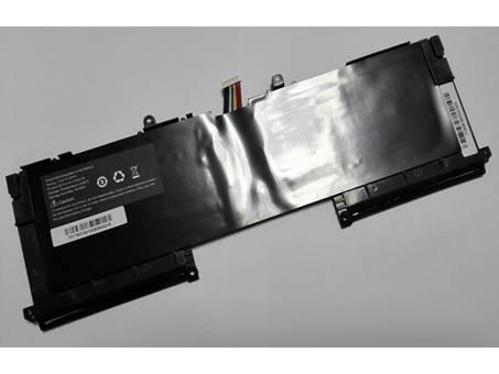 Batería para HASWELL TU131-TS63-74
