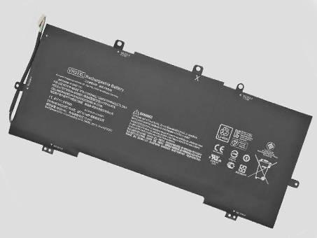 Batería para HP VR03XL