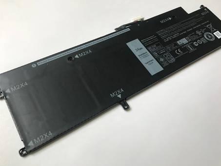 Batería para DELL XCNR3