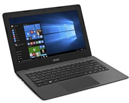 acer-aspire-one-cloudbook-14-14-pulgadas-intel-celeron-32-gb-ssd-2-gb-ram.jpg