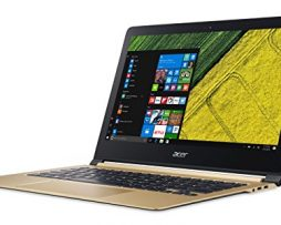 acer-swift-7-13-3-pulgadas-intel-i5-256-gb-ssd-8-gb-ram.jpg