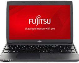fujitsu-lifebook-a514-15-6-pulgadas-intel-i3-500-gb-hdd-4-gb-ram.jpg