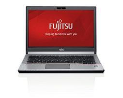 fujitsu-lifebook-e736-13-3-pulgadas-intel-i7-1000-gb-hdd-32-gb-ram.jpg