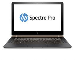 hp-spectre-pro-13-g1-13-3-pulgadas-intel-core-i5-256-gb-ssd-8-gb-ram.jpg