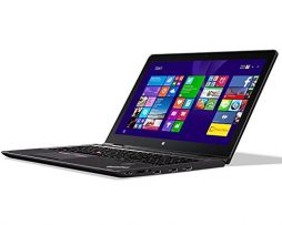 lenovo-thinkpad-yoga-15-tablet-portatil-156-pulgadas-intel-i5-516-gb-ssd-8-gb-ram-3