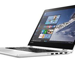 lenovo-yoga-510-14isk-tablet-portatil-14-pulgadas-intel-i5-128-gb-ssd-4-gb-ram.jpg