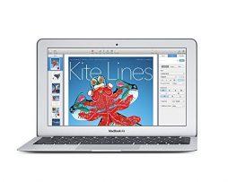 macbook-air-11-pulgadas-intel-i5-128-gb-ssd-4-gb-ram.jpg