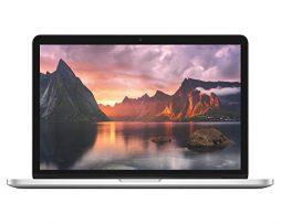 macbook-pro-13-pulgadas-intel-i5-128-gb-ssd-8-gb-ram.jpg