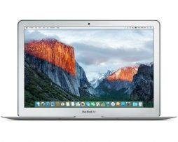 macbook-pro-15-4-pulgadas-intel-i7-256-gb-ssd-16gb-ram.jpg