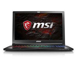 msi-stealth-pro-gs63-15-6-pulgadas-intel-i7-1000-gb-hdd-256-gb-ssd-16-gb-ram.jpg