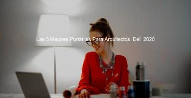portatiles para arquitectura, mejores portatiles para arquitectura, portatiles para autocad, portatiles para diseño de arquitectura