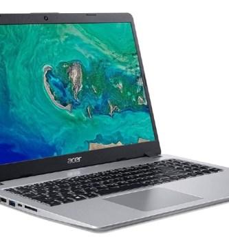 Acer Aspire 5, acer, aspire