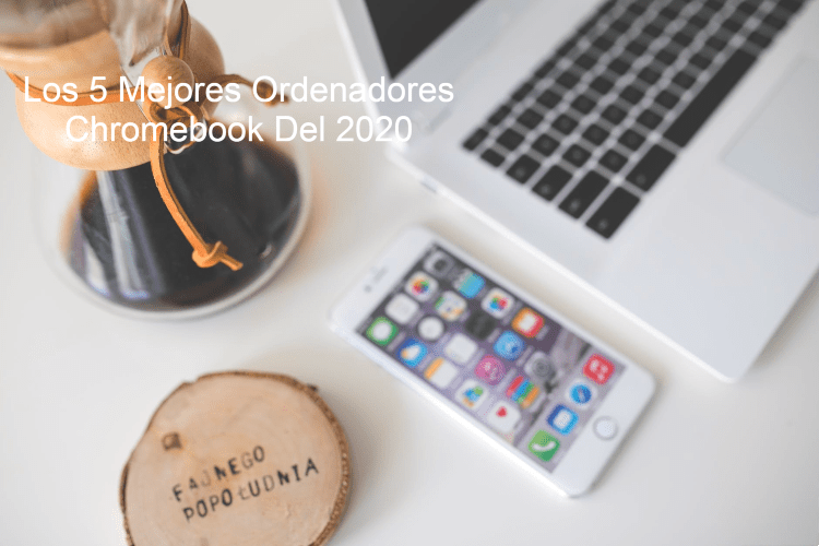 chromebook, chromebooks, mejores chromebooks, portatiles chromebooks, portatiles pequenos