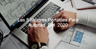 portatiles para arquitectura, portatiles para arquitectos, portatiles para diseño, portatiles para autocad, usar autocad