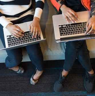 Portátiles de Menos De 800 Euros, portatiles baratos, portatiles baratas, portatiles de menos de 700 euros, portatiles de menos de 400 euros, portatiles de menos de 1000 euros