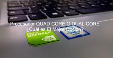 nucleos procesador que significa core que son los nucleos de un procesador nucleos de un procesador cpu core que es un cpu que es ghz como saber los nucleos de mi pc procesador 4 nucleos que son los nucleos de un movil octa core vs quad core quad core vs octa core tv a cores significado de core quad core octa core core significado dual core procesador quad core como saber cuantos nucleos tiene mi pc velocidad procesador que significa cpu cpu que es intel quad core cpu intel dual core ghz que es cuantos nucleos tiene mi pc cuantos procesadores tiene mi pc quad-core core informatica procesador dual core velocidad de procesador octa-core que significa dual dual significado