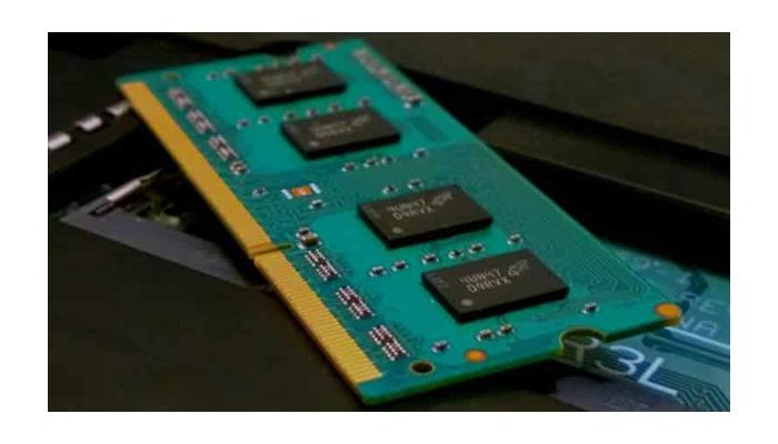 memoria ram,memoria ram para portatiles para gaming, que es la memoria ram, que memoria ram elegir