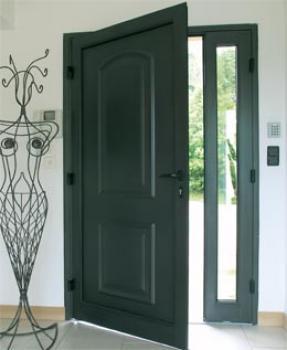 porte porte et portail part 2