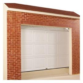 Acheter Porte De Garage Integrale Castorama