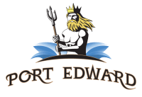 PortEdward_logo_full_color