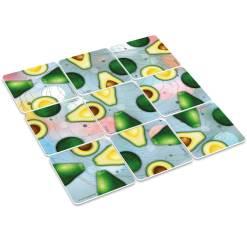 avocado-puzzle