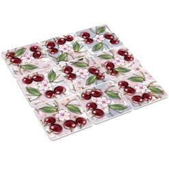cherry-puzzle