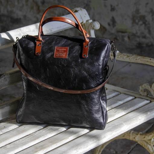 travel-light-bag