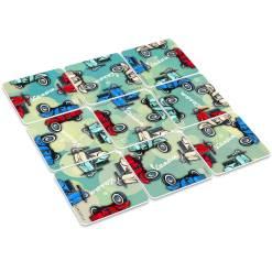 vespa-puzzle