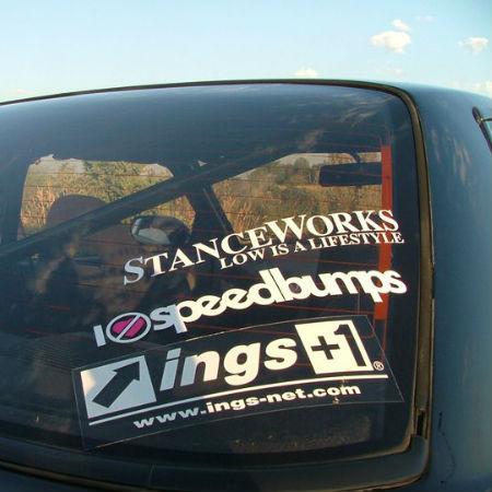 auto-onderdelen-sponsors