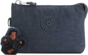 Kipling Creativity S - Portemonnee - True Navy