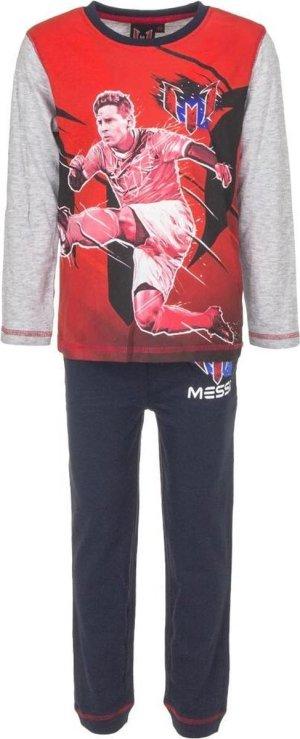 Jongens Pyjama Lionel Messi - maat 116