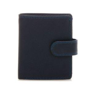 Mywalit Tri-Fold Tab Wallet Portemonnee Kingfisher