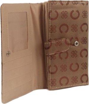 Portemonnee - Dames - Cadeau - Gift - Geschenk