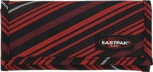 Eastpak Runner Single Wallet EK597814, Vrouwen, Rood, Portemonnee
