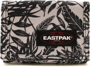 Eastpak Crew Single Portemonnee - Multi