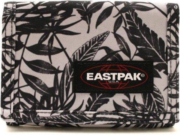 Eastpak Crew Single Portemonnee - Multi