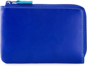 Mywalit 8cc Zip Around Wallet Seascape
