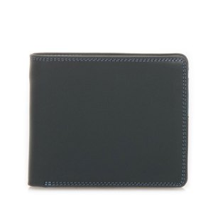 Mywalit Standard Men's Wallet Portemonnee Smokey Grey