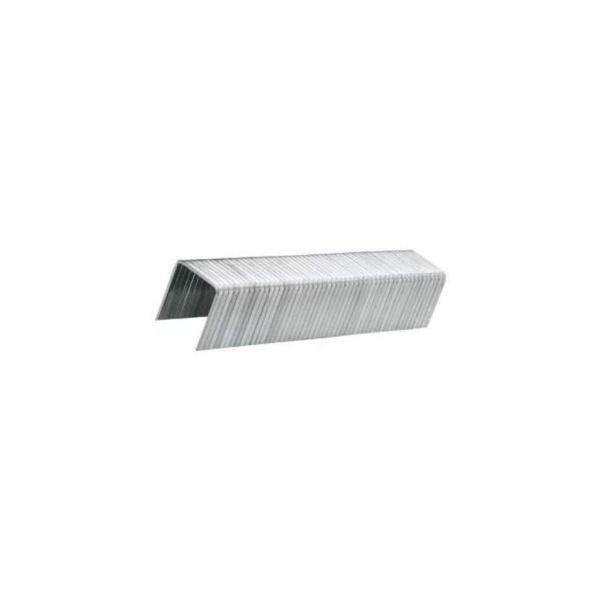 Topex Nieten Type G 6mm 1000st
