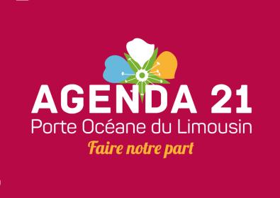 logo-pour-fond-rouge-R183-V7-B69-Agenda21POL