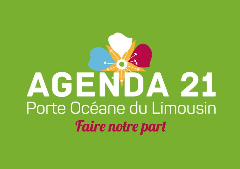 logo-pour-fond-vert-R122-V176-B49-Agenda21POL