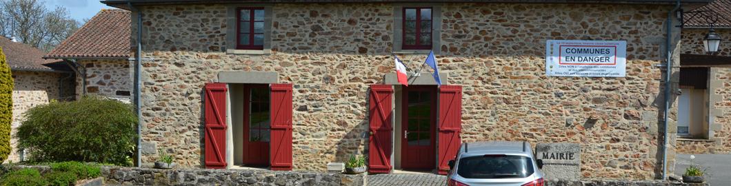 Photo Saint-Martin