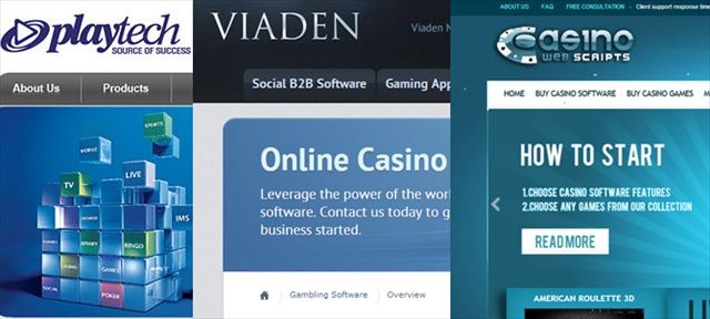 Start-online-casino-soft