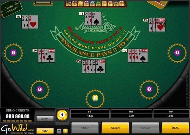blackjack-180222-03