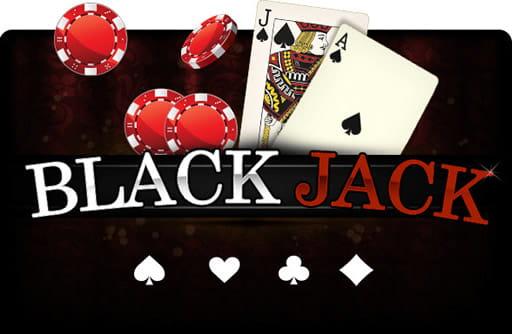 オンラインカジノのブラックジャックは人気