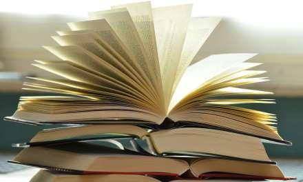 Deze boeken over geld veranderden alles voor mij