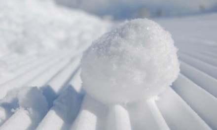 Het sneeuwbaleffect helpt je je hypotheek aflossen
