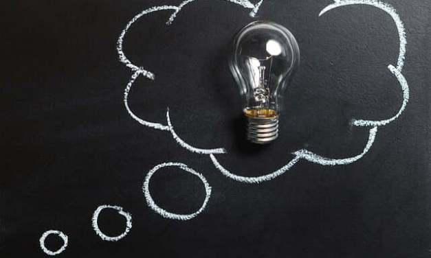 Mentale boekhouding: wat een openbaring